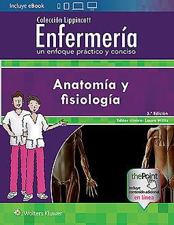 Anatom?a Y Fisiolog?a