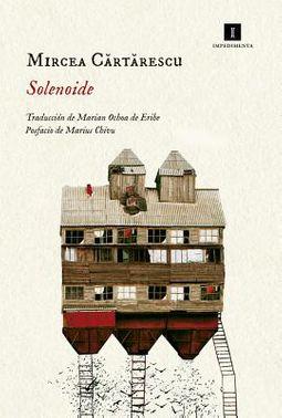 Solenoide/ Solenoid