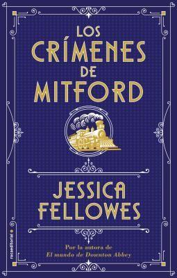 Los cr?menes de Mitford / The Mitford Murders