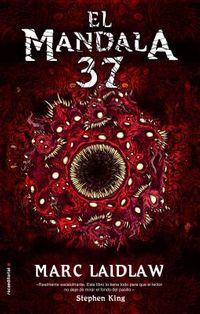 El Mandala 37 / The 37th Mandala