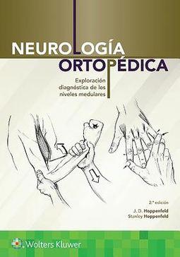 Neurolog?a ortop?dica / Orthopaedic Neurology