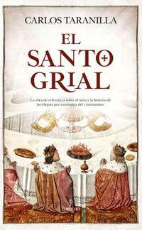 El Santo Grial / The Holy Grail