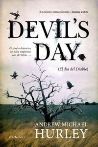 Devil?s Day (El dia del Diablo)
