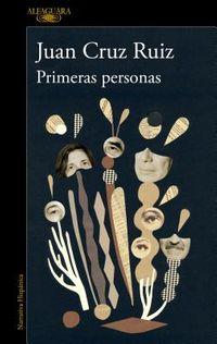 Primeras personas/ First People