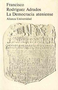 La democracia ateniense / Athenian Democracy