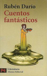 Cuentos fantasticos / Fantastic Tales