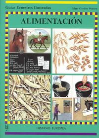Alimentacion/ Feeds and Feedings