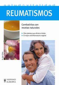Reumatismos / Rheumatism