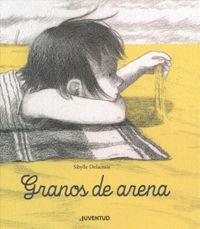 Granos de arena / Grains of Sand