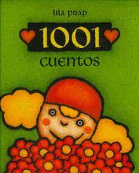 1001 Cuentos/ 1001 Tales