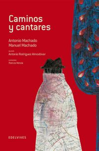 Caminos y cantares/ Roads and Songs