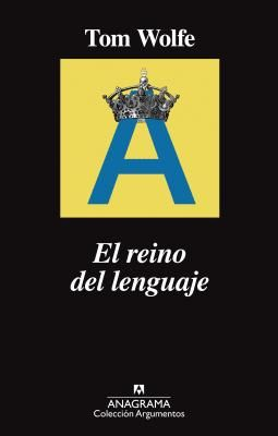 El reino del lenguaje / The Kingdom of Speech