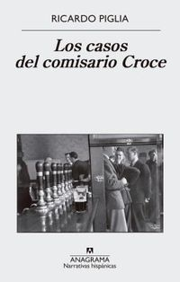 Los Casos del comisario Croce / The Cases of Commissioner Croce