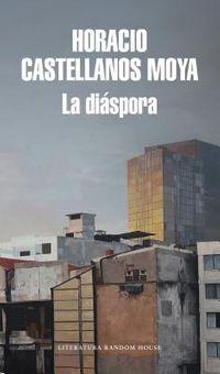 La di?spora/ The diaspora