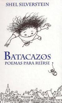 Batacazos / Falling UP