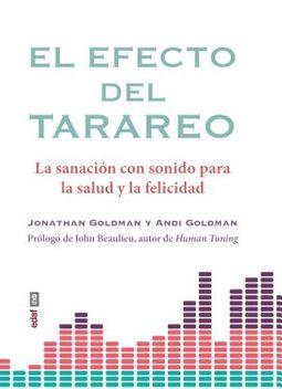 El efecto del tarareo / The Humming Effect