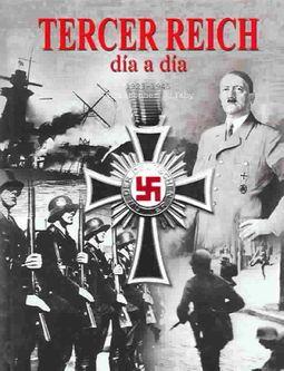 Tercer reich / Third Reich