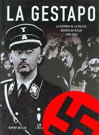 La Gestapo/The Gestapo