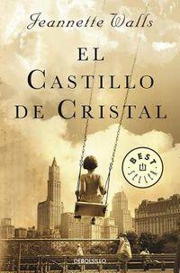 El castillo de cristal / The Glass Castle