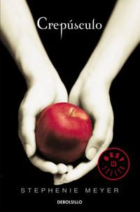 Crep?sculo/ Twilight