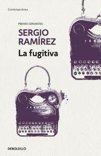 La fugitive / The Fugitive