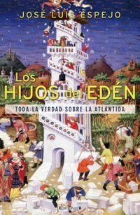 Los hijos del eden / Sons of Eden