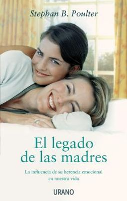El legado de las madres / The Mother Factor