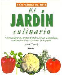 El Jardin Culinario / Kitchen Garden