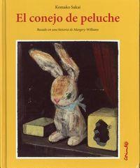 El conejo de peluche/ The Velveteen Rabbit