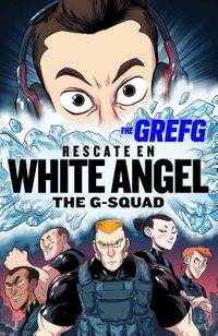 Rescate en White Angel / Rescue in White Angel