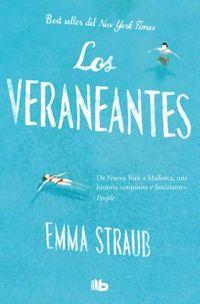 Los veraneantes / The Vacationers