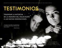 Testimonios / Witness