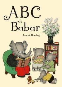 ABC de Babar / Babar's ABC
