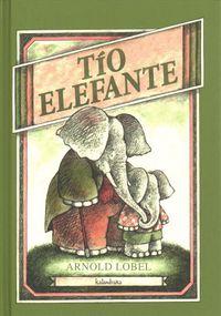 T?o elefante / Uncle Elephant