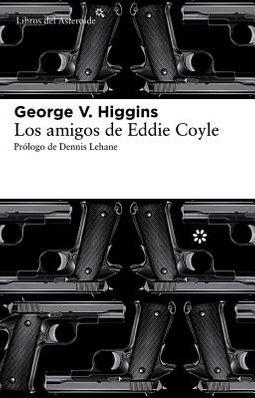 Los amigos de Eddie Coyle / The Friends of Eddie Coyle