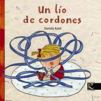 Un lio de cordones / A Mess of Shoelaces