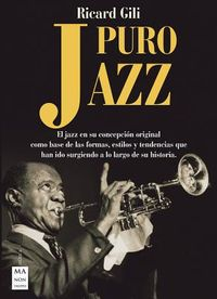 Puro jazz / Pure Jazz