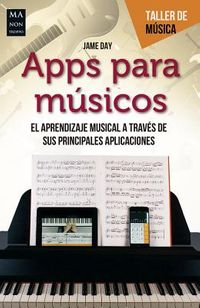 Apps para m?sicos/ Apps for Musicians