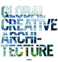 Global Creative Architecture