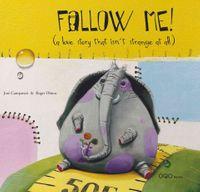 Sigueme/ Follow Me