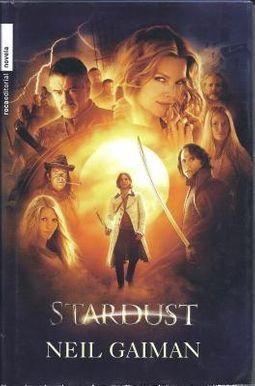Stardust/ Stardust