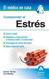Comprender el estr?s / Understanding Stress