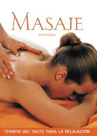 Masaje / Massage