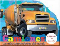 Camiones / Trucks