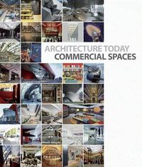 Architecture Today