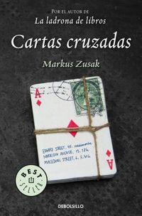 Cartas Cruzadas / The Messenger