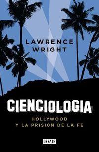 Cienciologia / Scientology