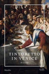 Tintoretto in Venice