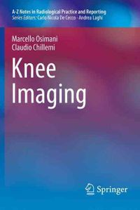 Knee Imaging