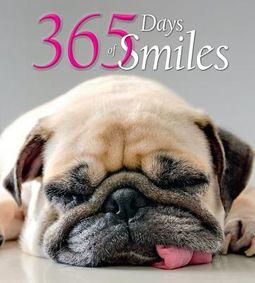 365 Days of Smiles
